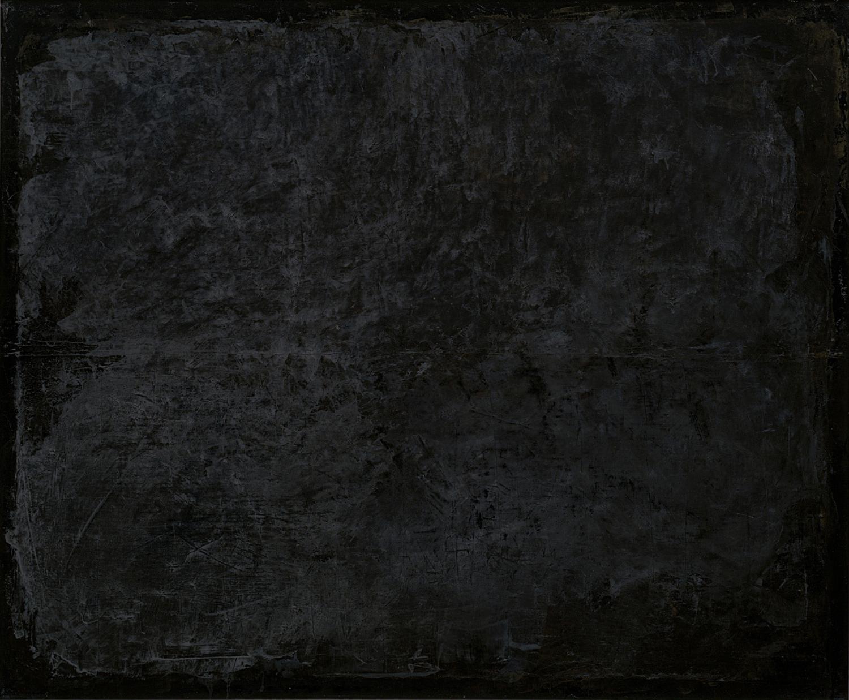 n01.jpg