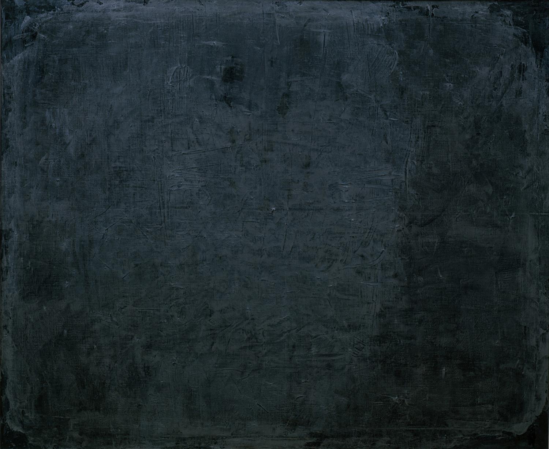n02.jpg