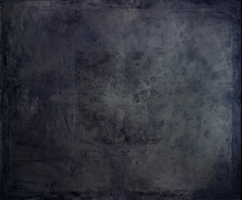 n22.jpg