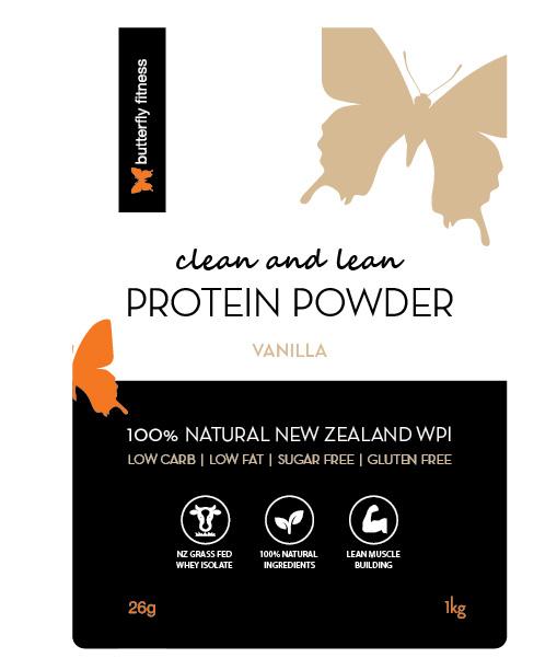 ButterflyFitness_1kg Protein Label VANILLA F.jpg