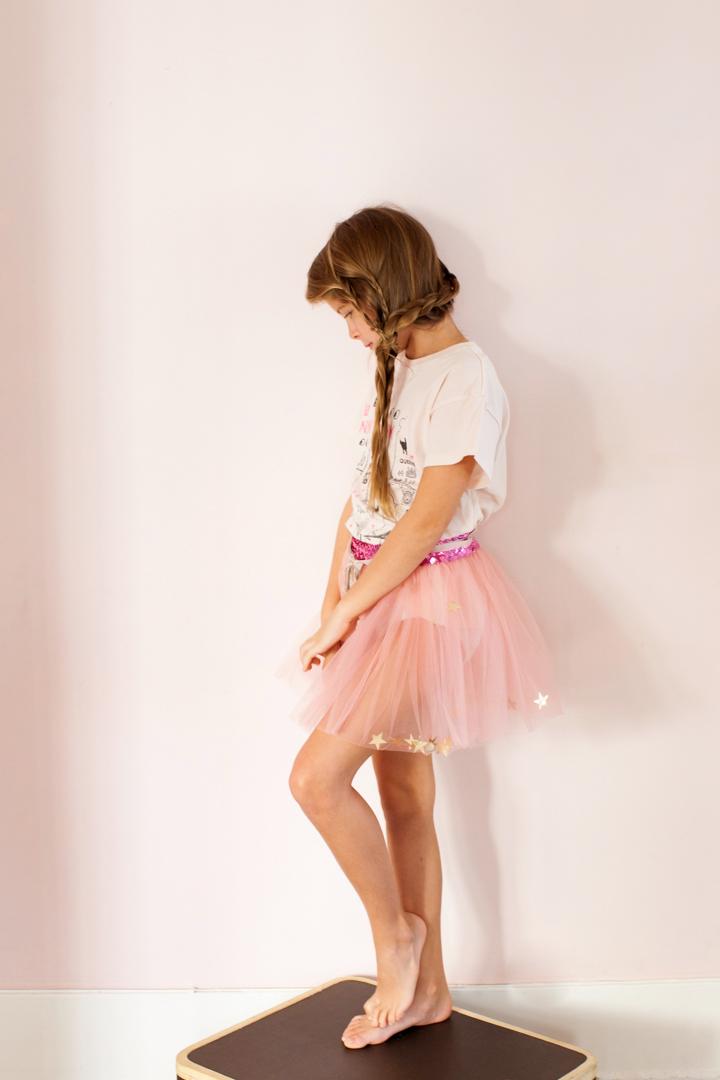 Atsuyo Et Akiko Holiday_charleystar_0248.jpg