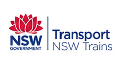 nsw_trains_logo.jpg