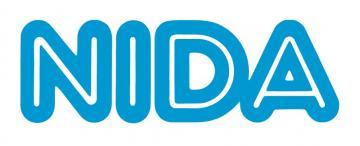NIDA_logo.jpg