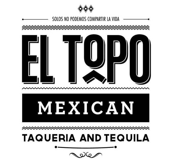 El-Topo1.jpg
