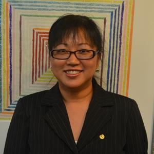 Claire-Ann Niibu-Akau