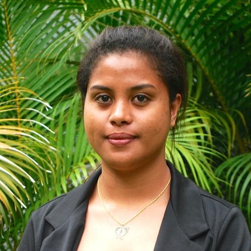 Patricia Pitmag