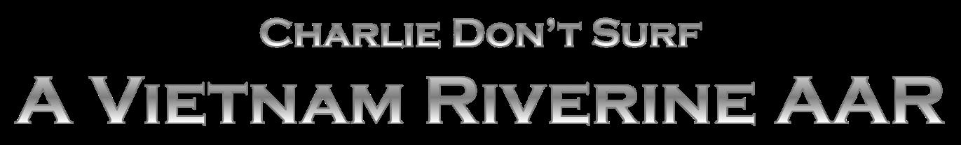 riverine.png
