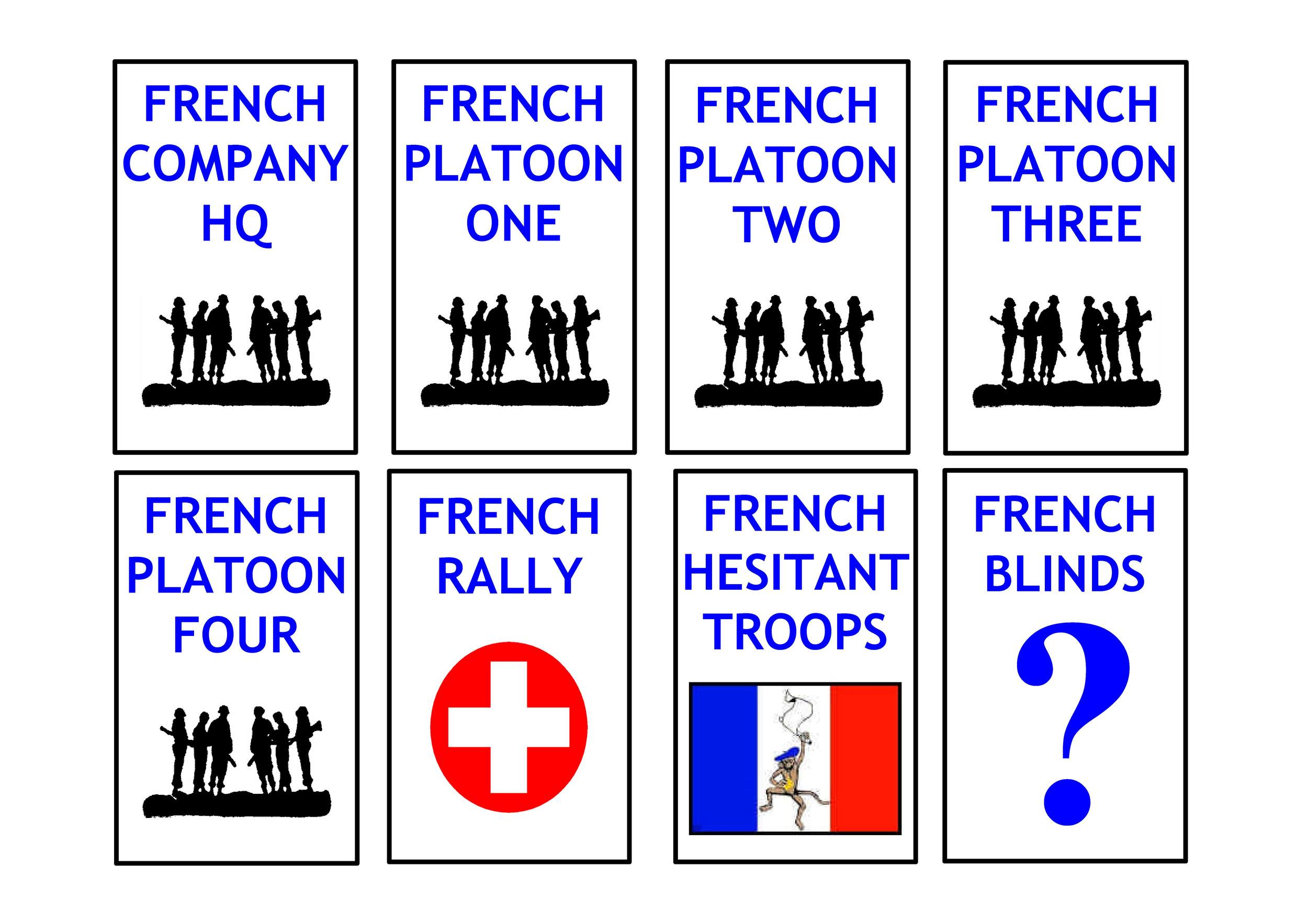 french_Page_1.jpg