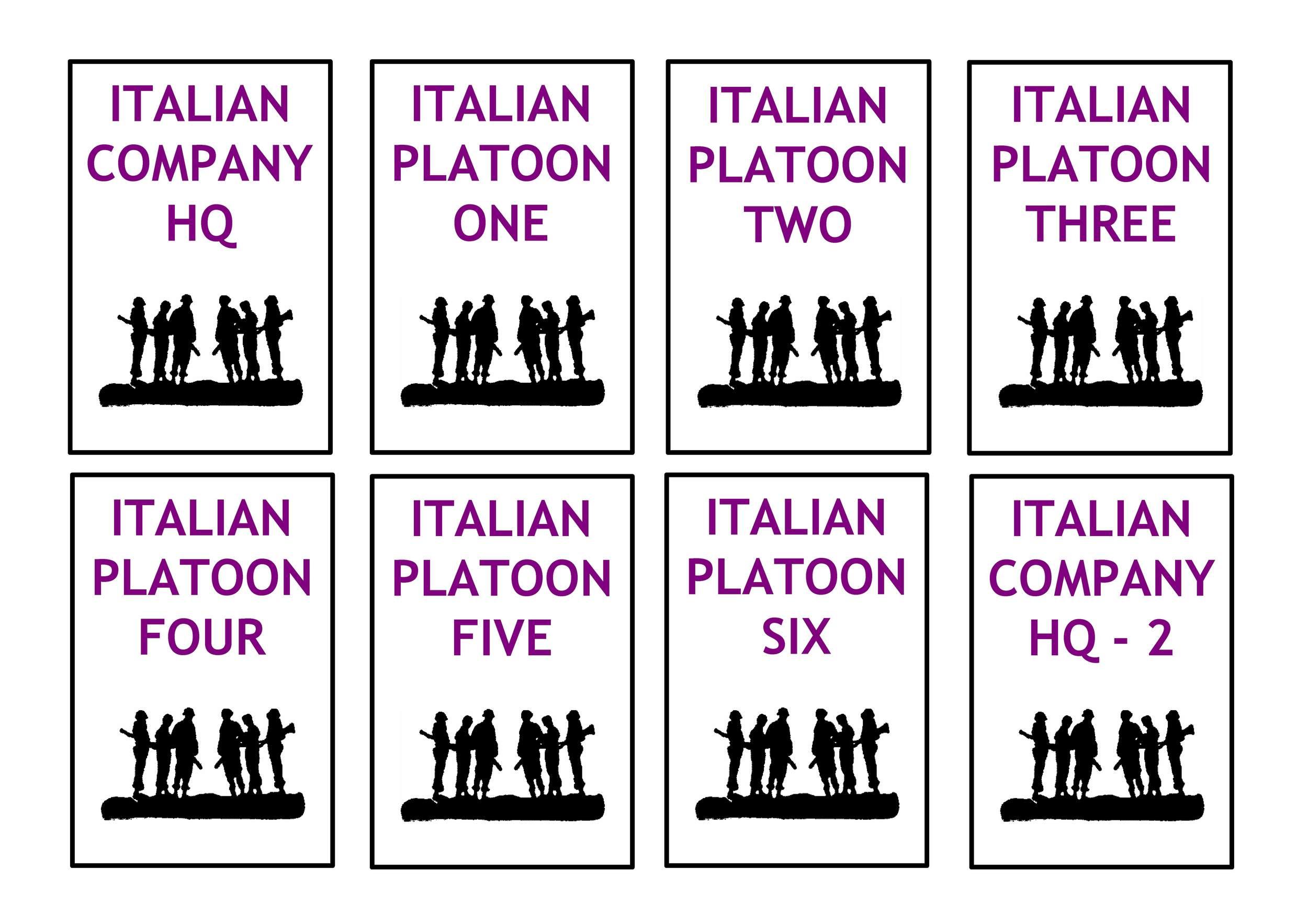 Italian_Page_1.jpg