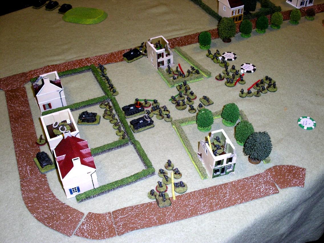 Arras10.jpg