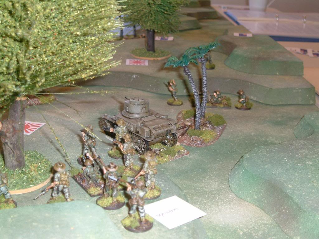 AustralianJapanesebattle003.jpg