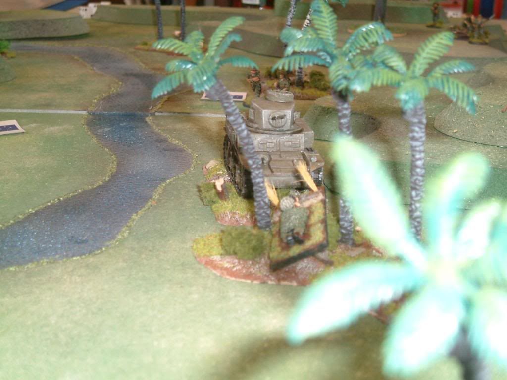 AustralianJapanesebattle010.jpg