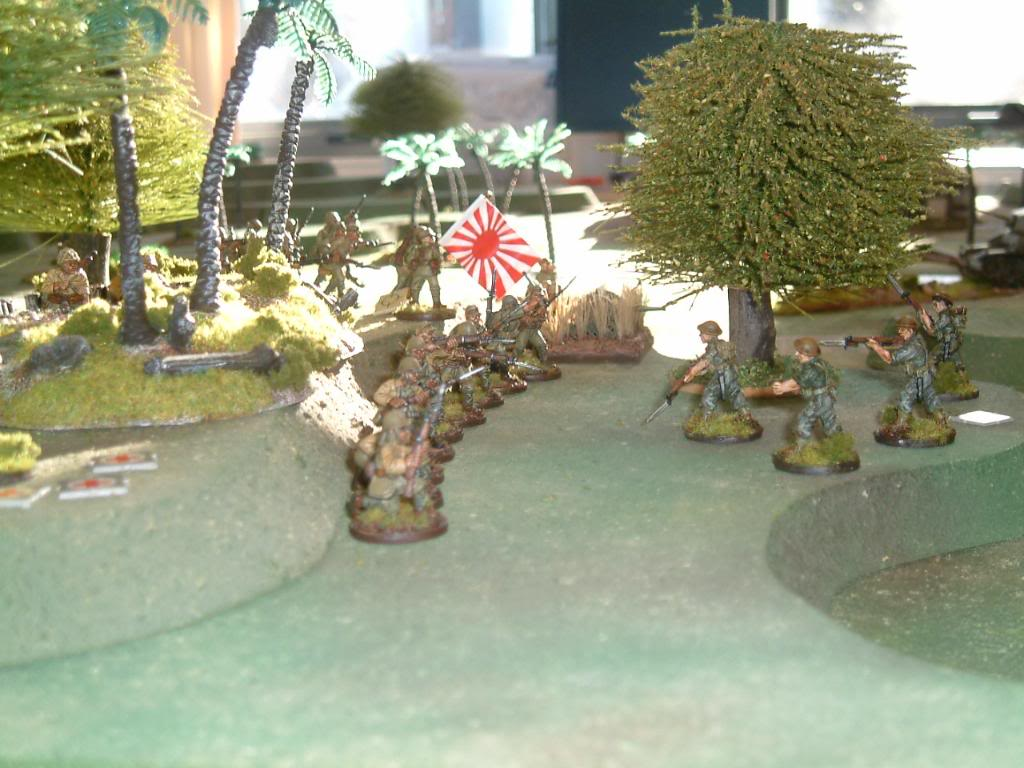 AustralianJapanesebattle013.jpg