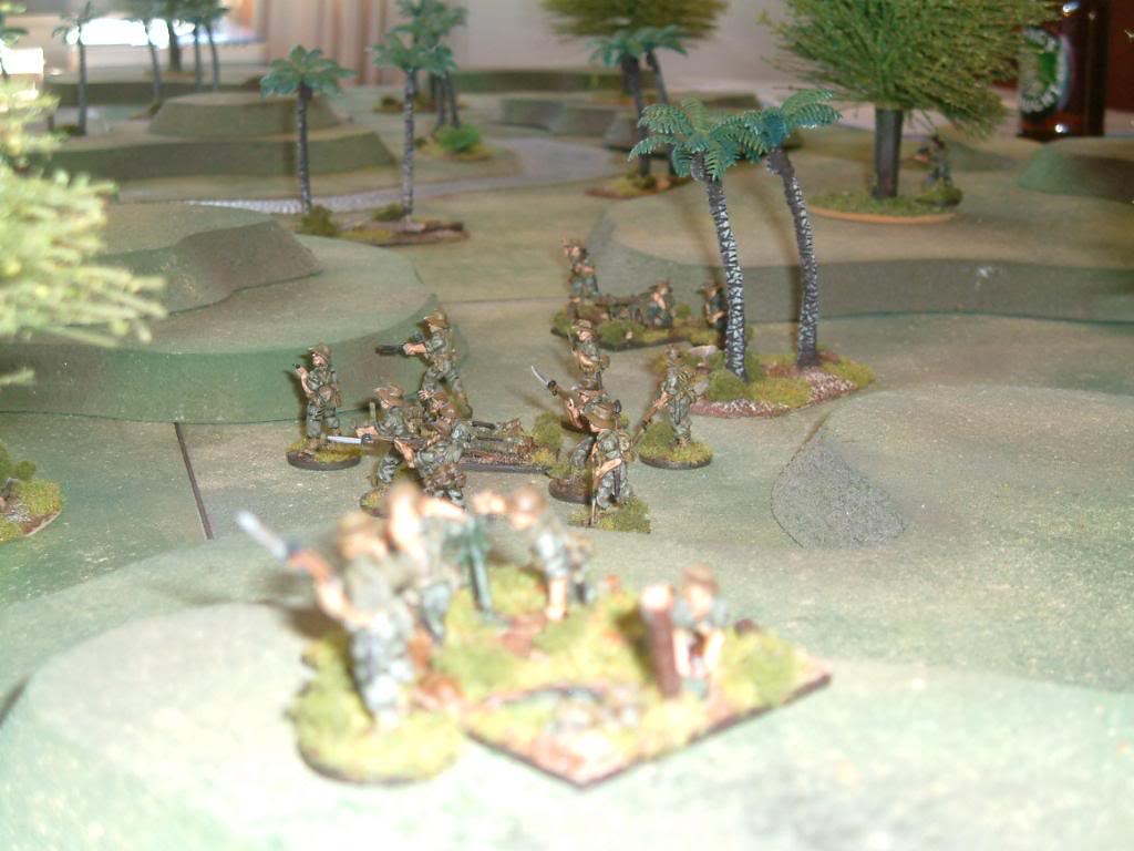AustralianJapanesebattle014.jpg