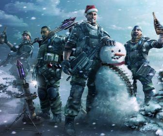 military_snowmen_christmas_desktop_1366x768_hd-wallpaper-888304.jpg