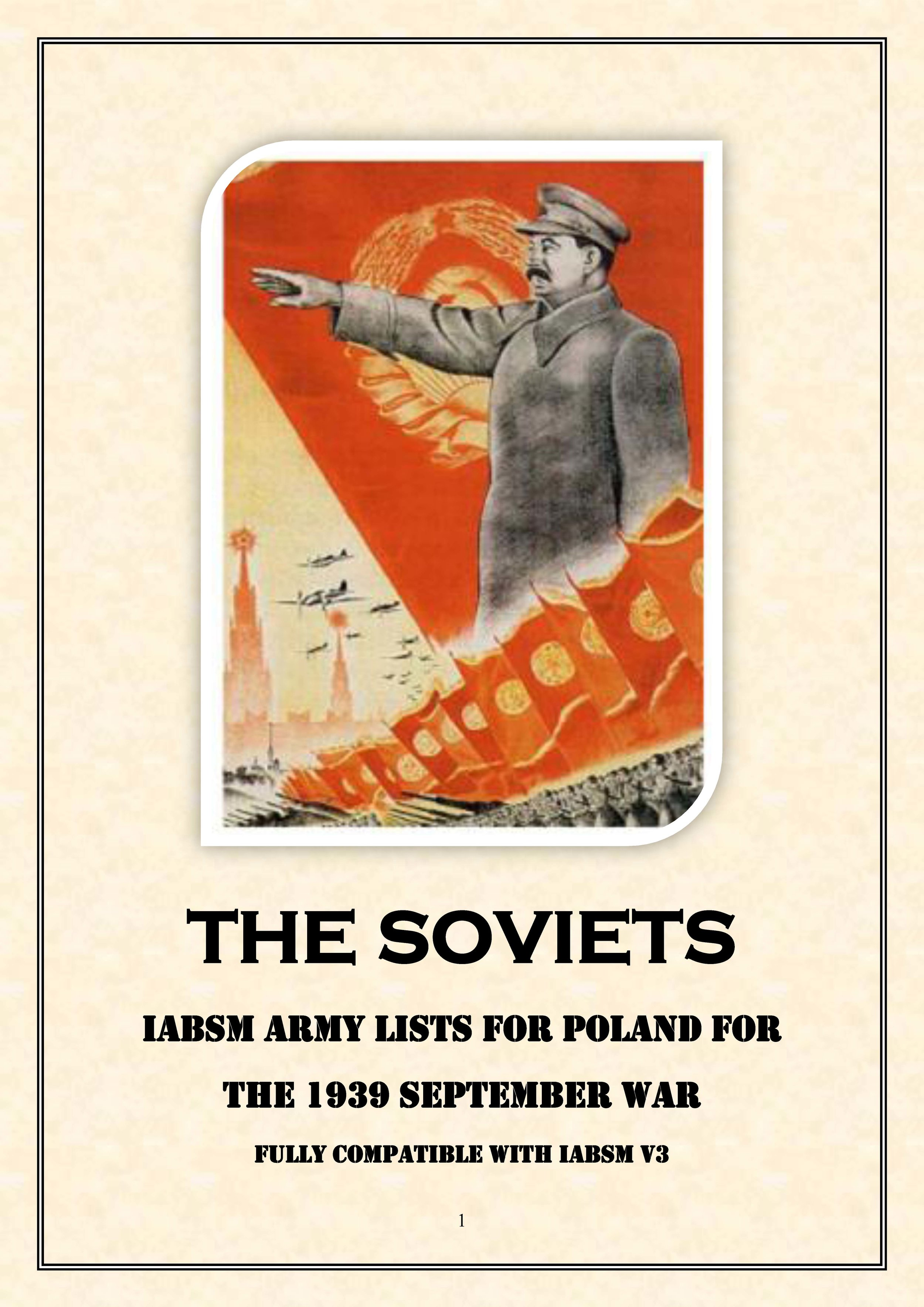 Soviets in Poland Master_Page_01.jpg