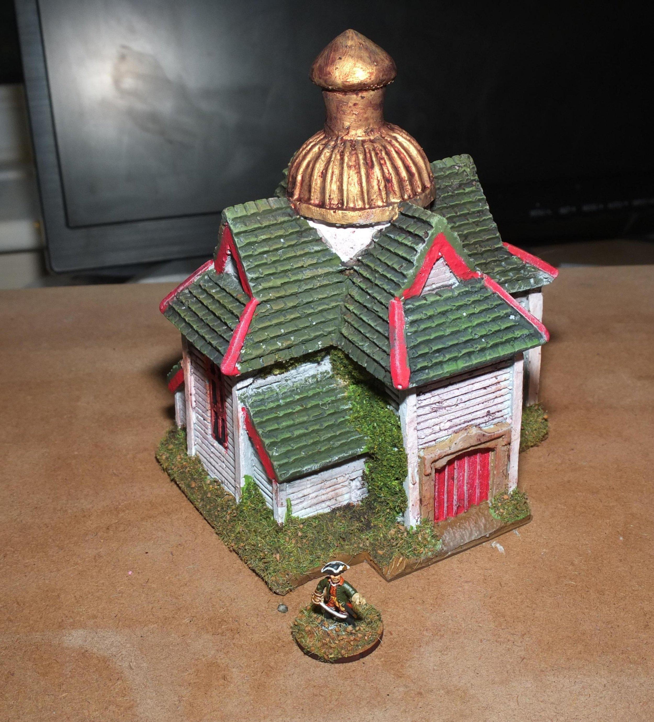 Small church.jpg