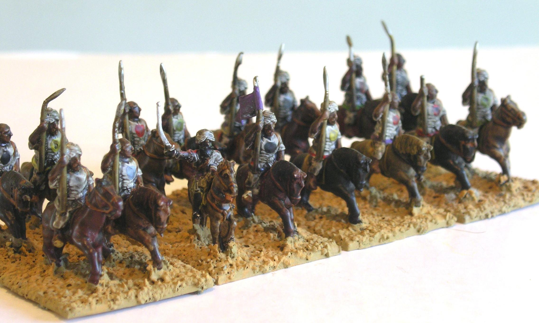 HorsePurple.JPG