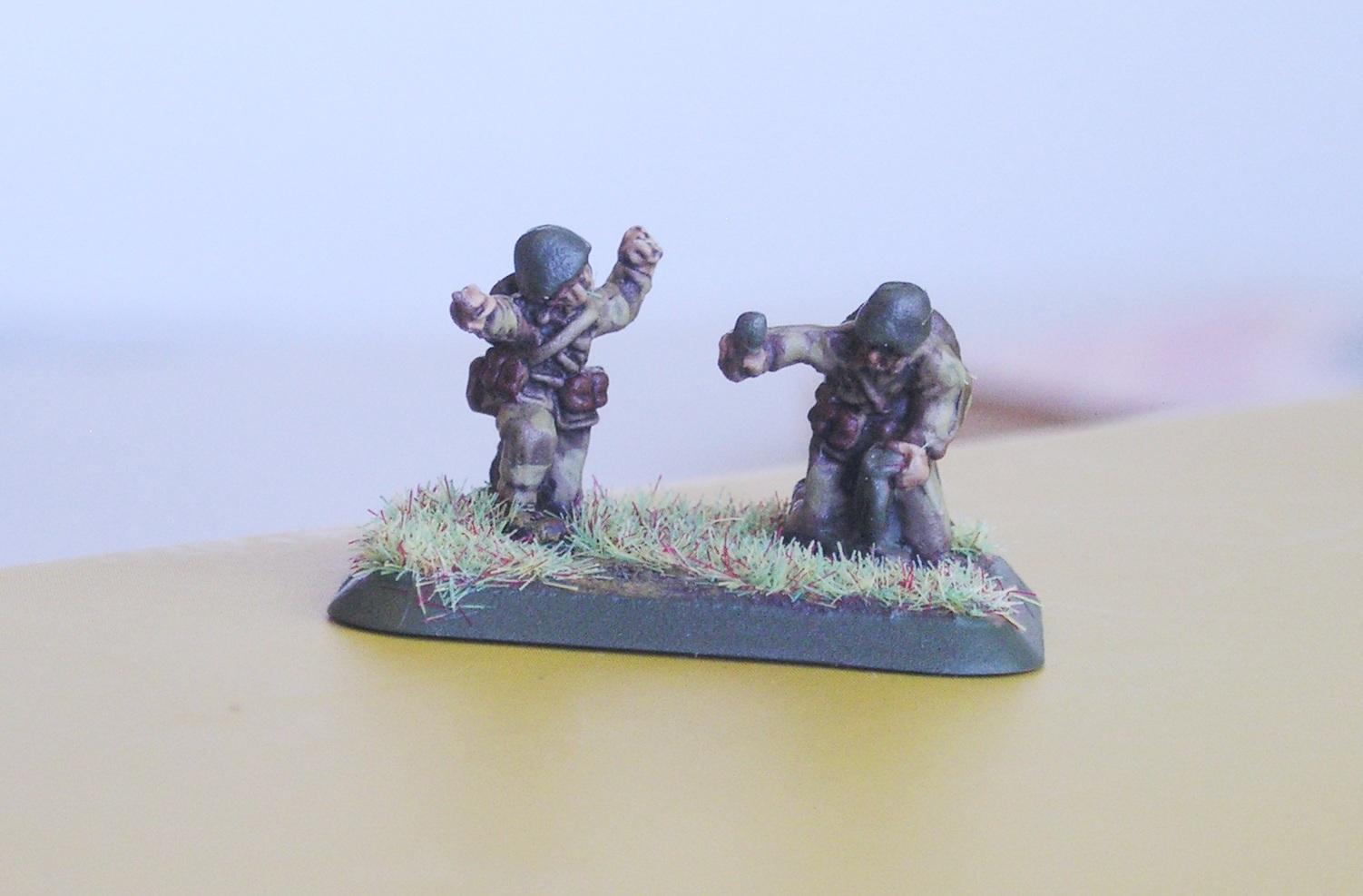 light mortar.JPG