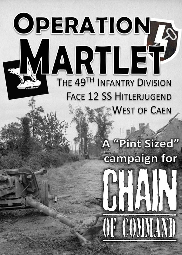 Martlet-Cover-Web.jpg