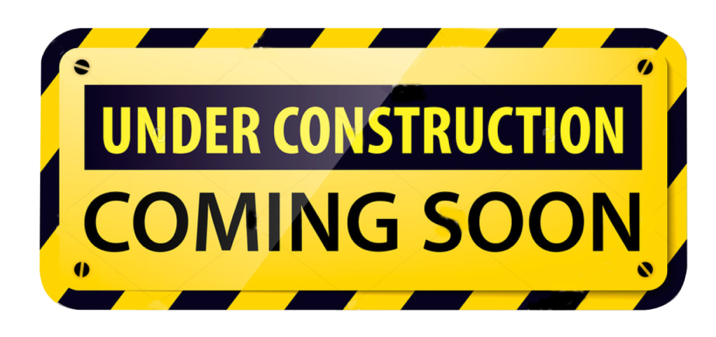 Under-Construction-Sign-1024x483.png