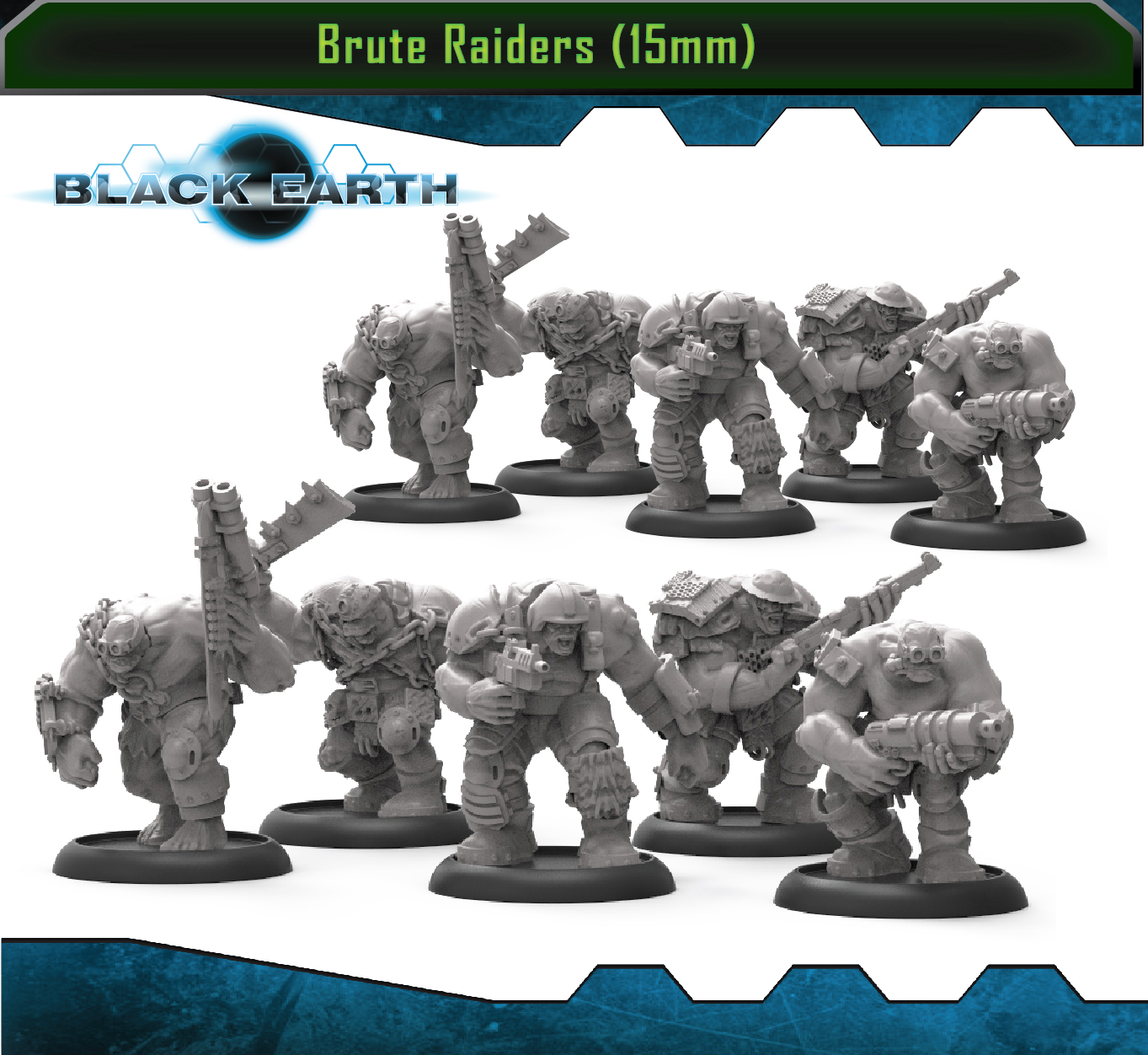 Brute-Raiders-15mm-20.jpg