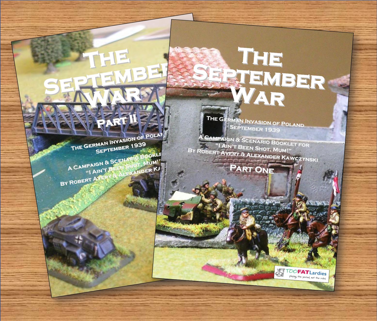 September-War-Anniversary.png