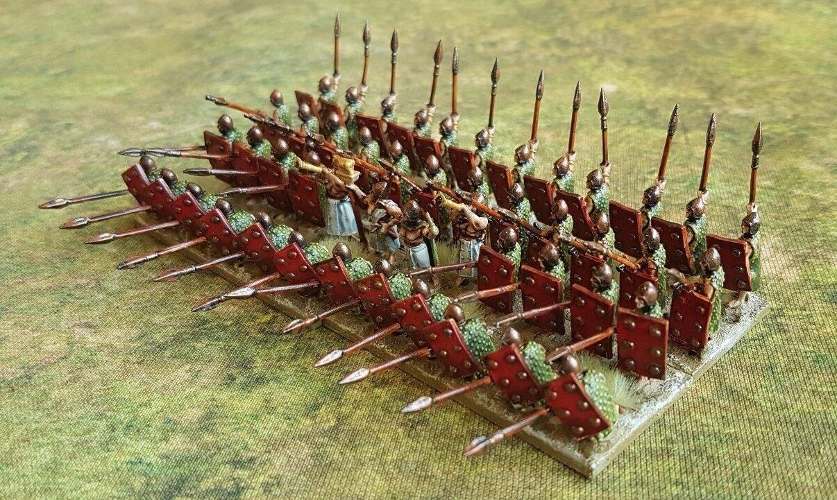 whitespears.jpg