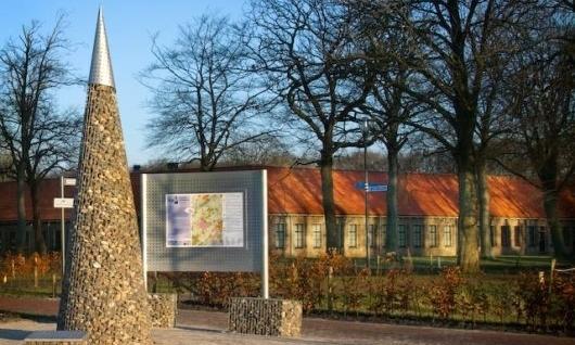Foto: www.outdoordrenthe.nl