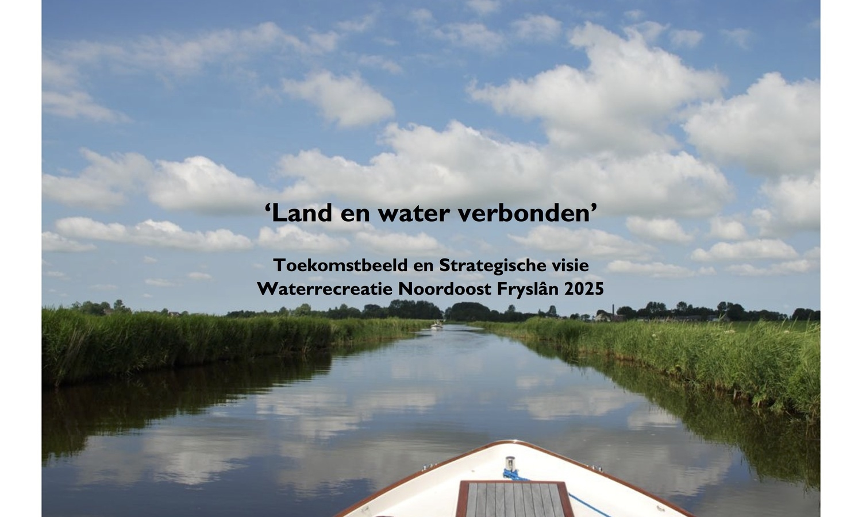 Visie Waterrecreatie NOF voorkant .jpg
