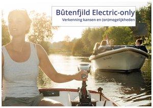 elekctric only butenfjild.jpg