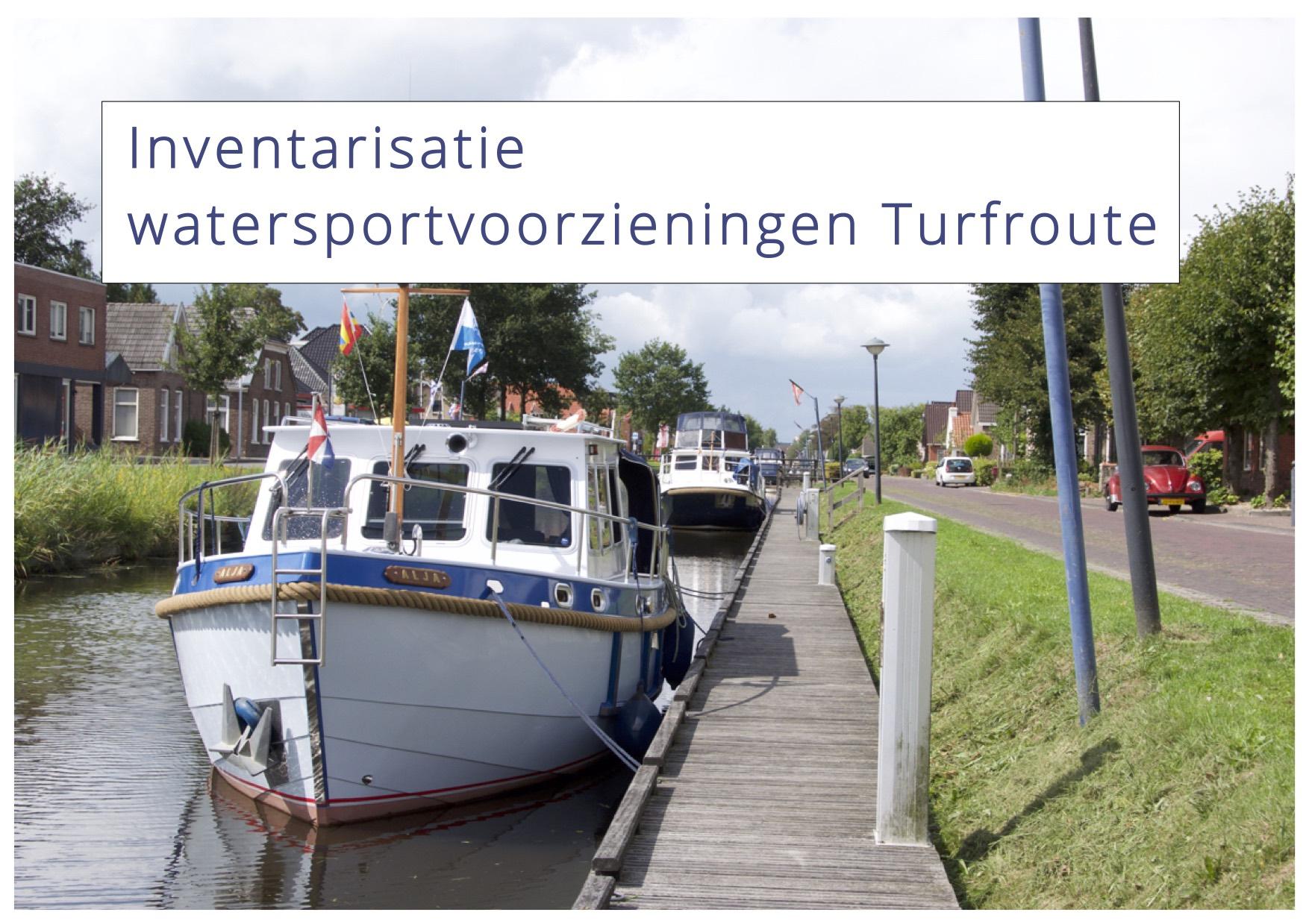 Inventarisatie watersportvoorzieningen Turfroute.jpg
