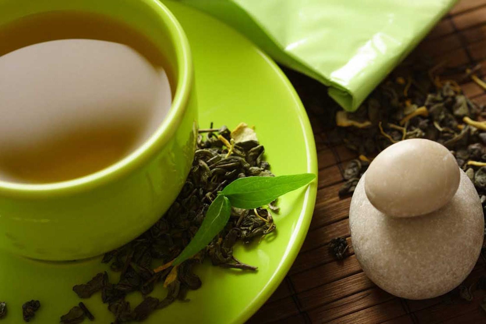 cup-of-green-tea-hd.jpg