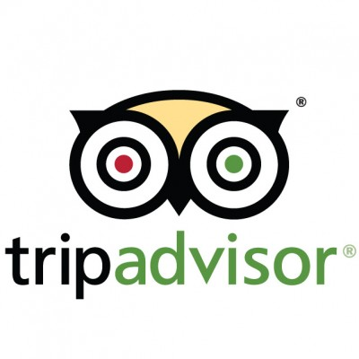 TripAdvisor-Logo-Font.jpeg