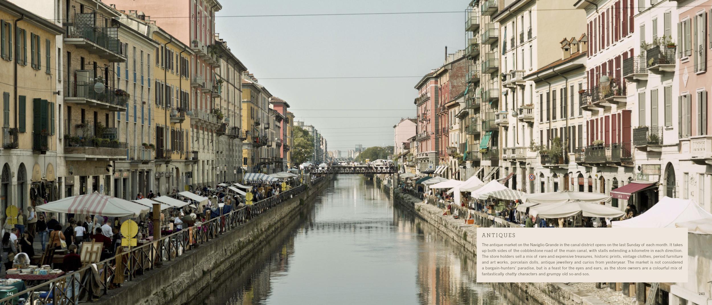 _Milan_FA3 124.tiff.jpg