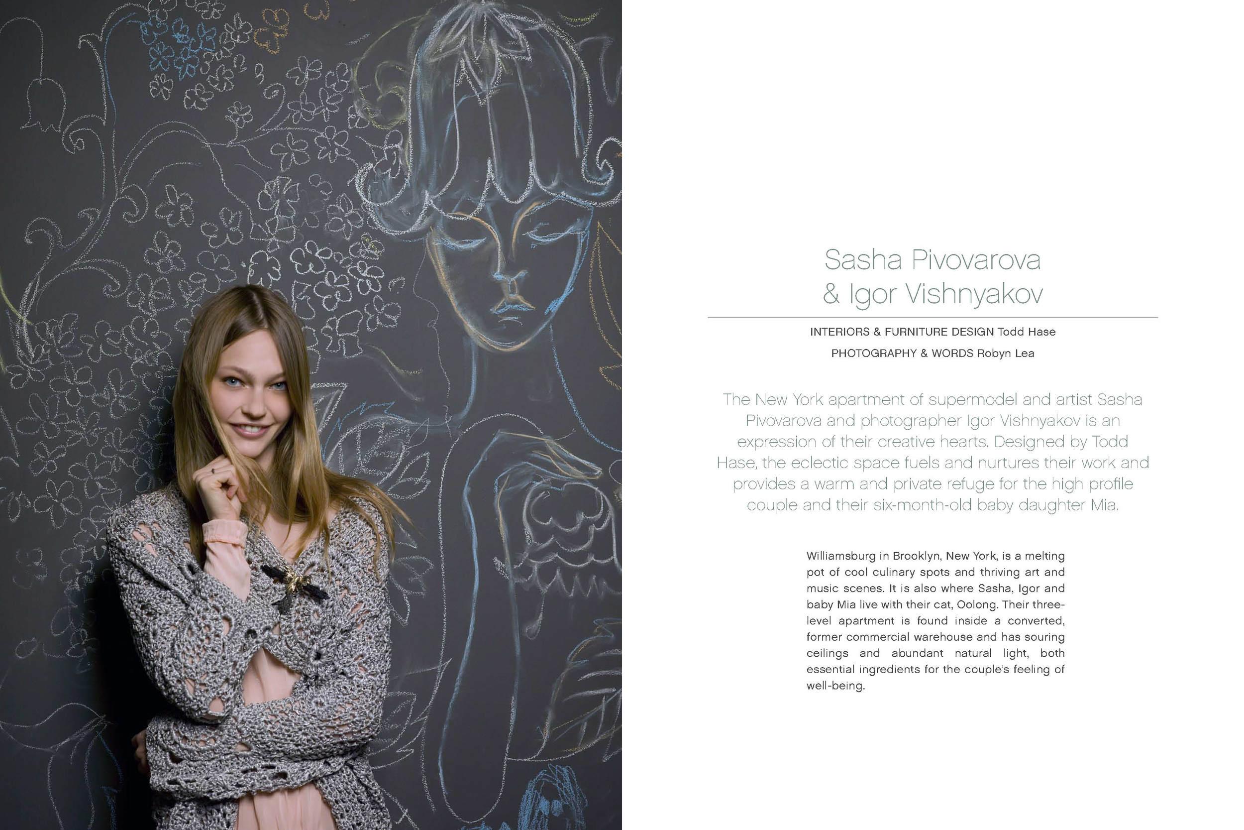 Sasha_Est Magazine Issue 11 | Sasha & Igor | © Robyn Lea_Page_1.jpg