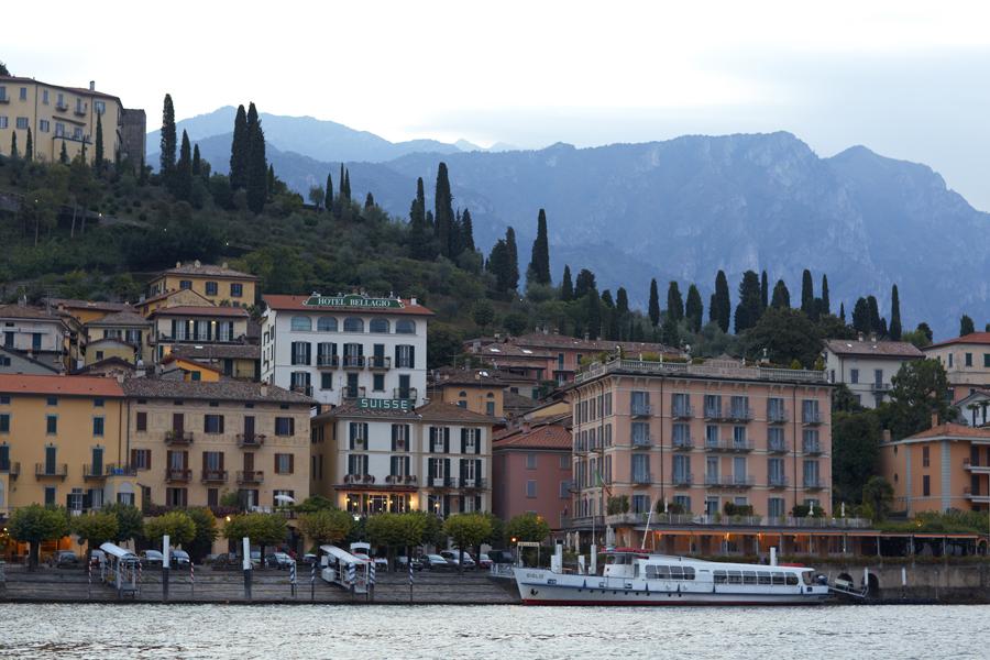 Italy_003_Bellagio_229A2697.jpg