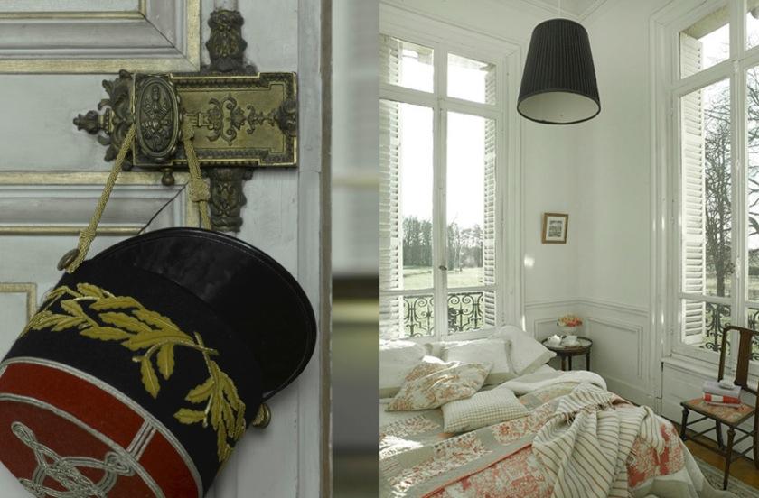 Chateau Bos_03_1.jpeg