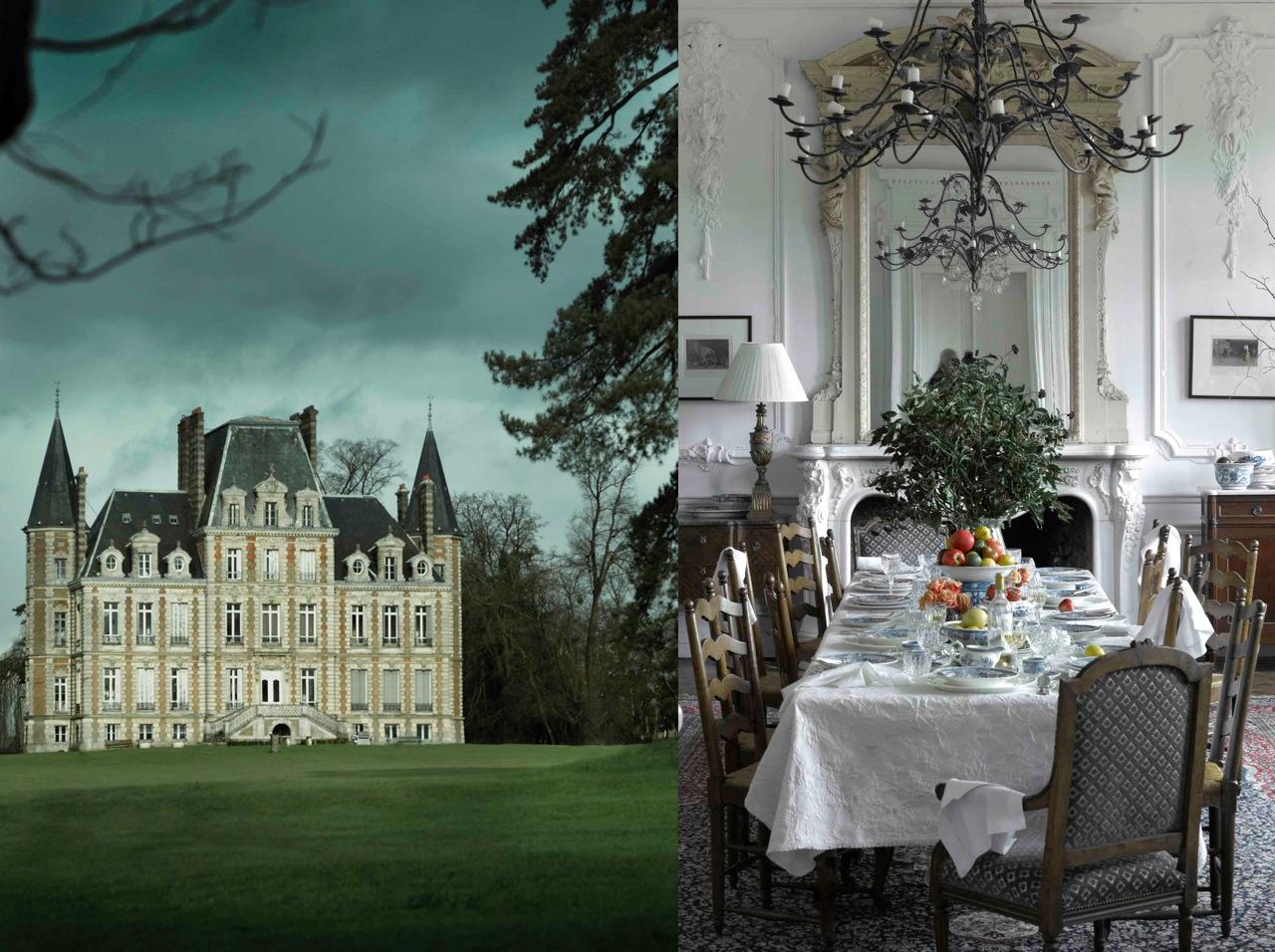 Chateau Bos59.jpeg