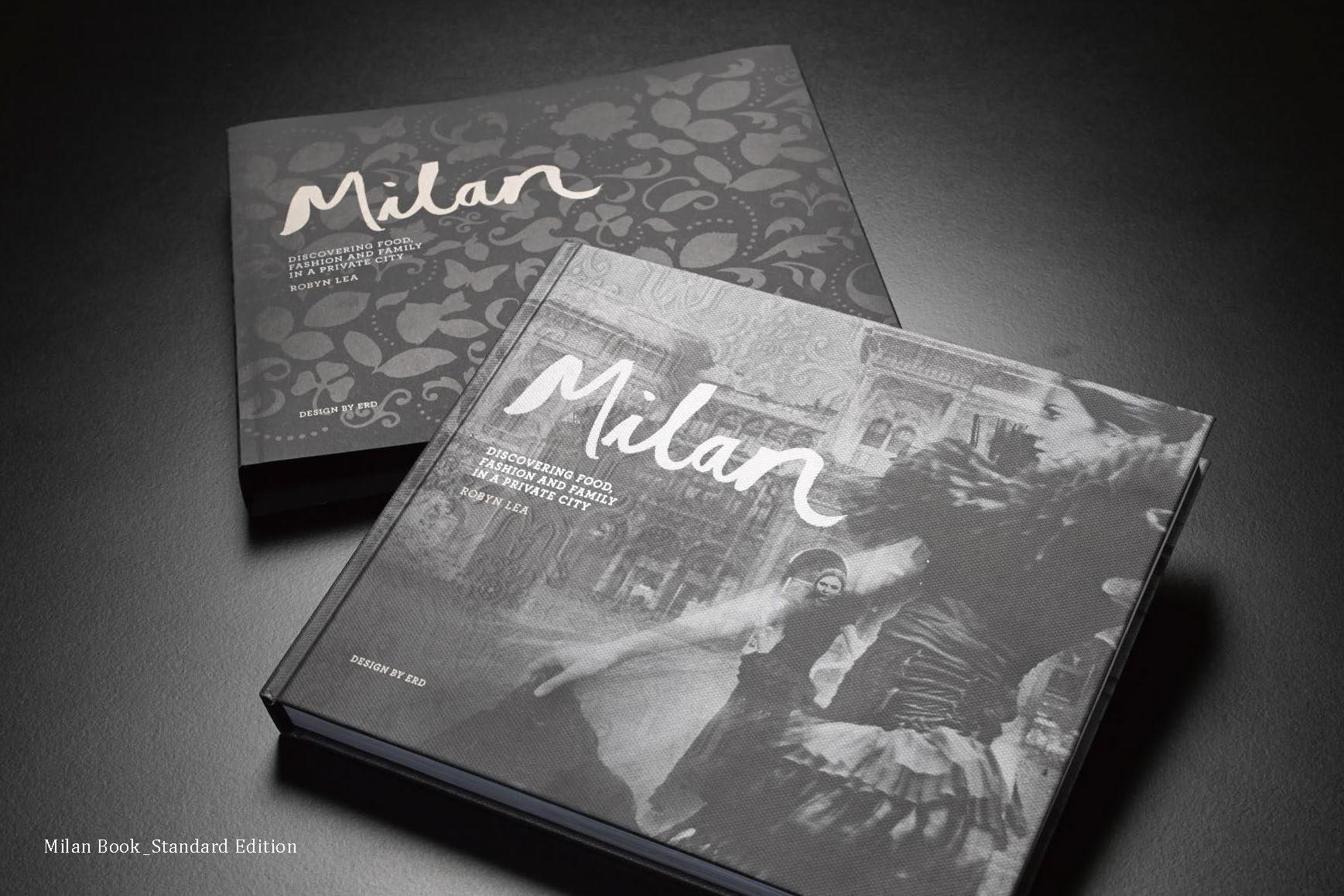 Milan Book_LE&SE_Images_Page_01.jpg