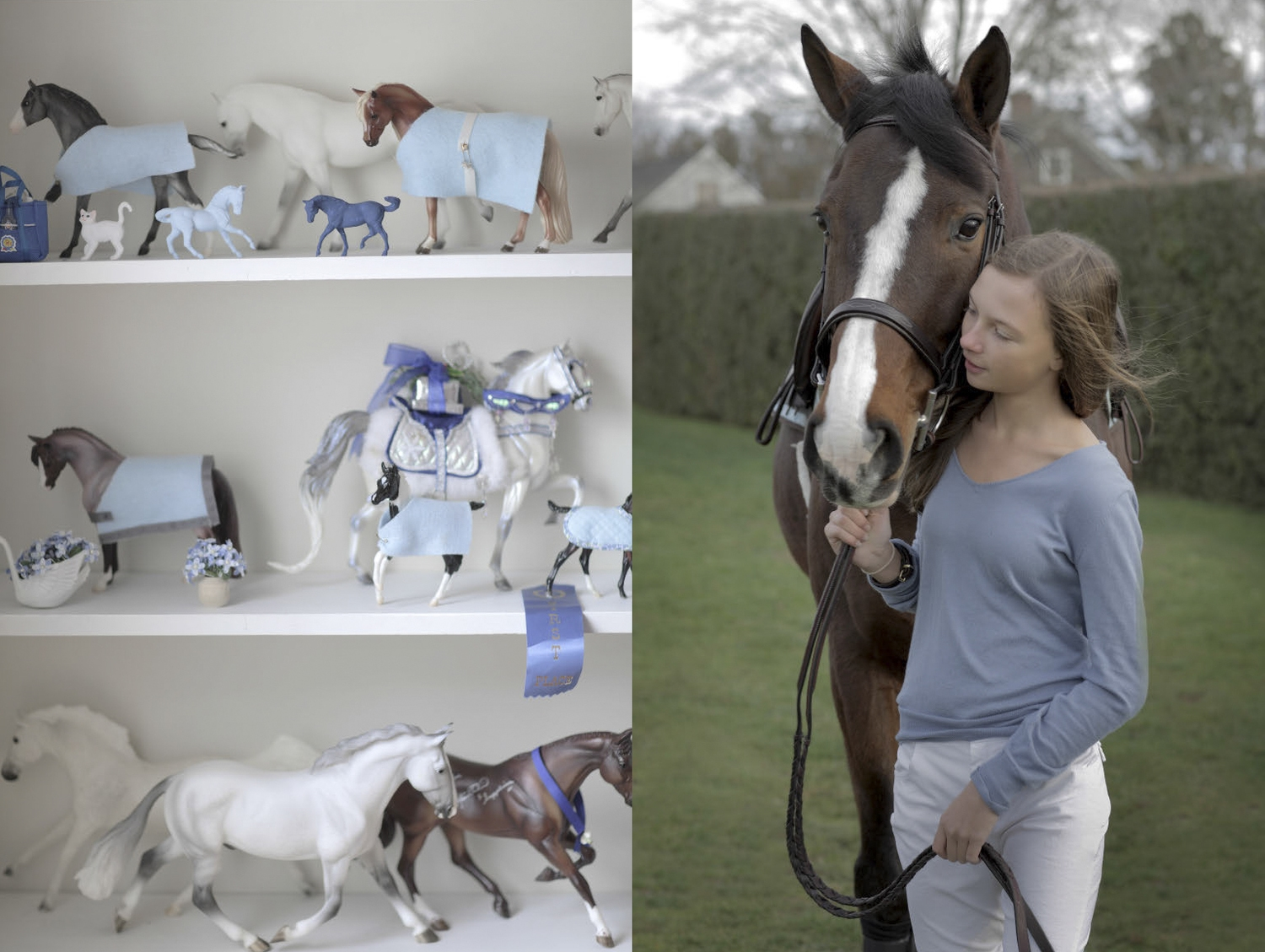 Lifestyle Horse NEW NEW NEW_Page_21_1.jpg