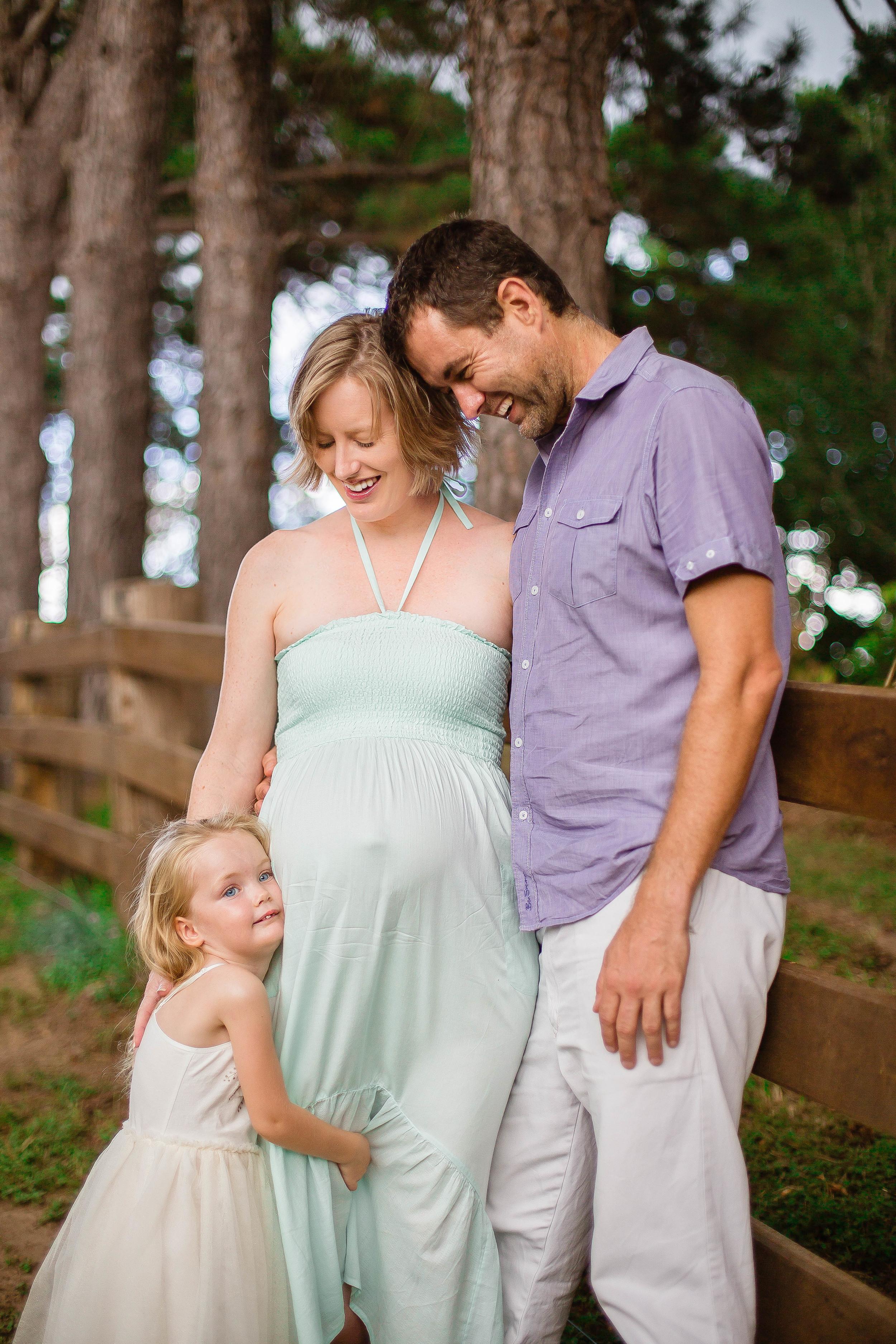 Sam & Hamish Maternity-1-14.jpg