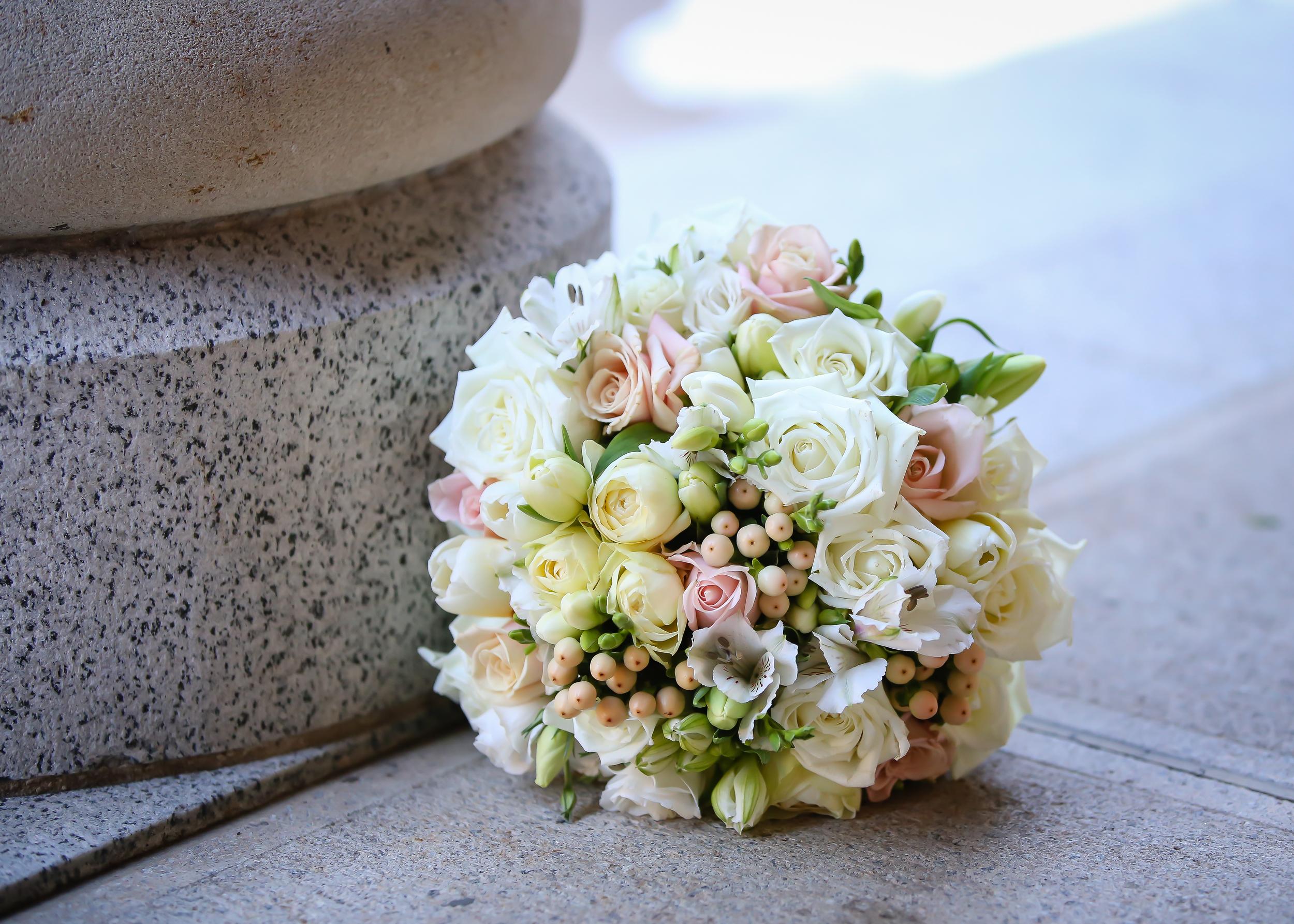 Brisbane wedding photographer - - raw design media