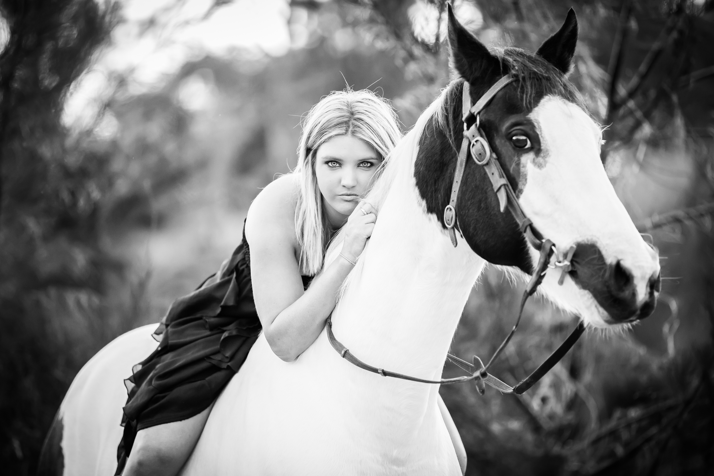 Brisbane Photographer - Raw Design Media