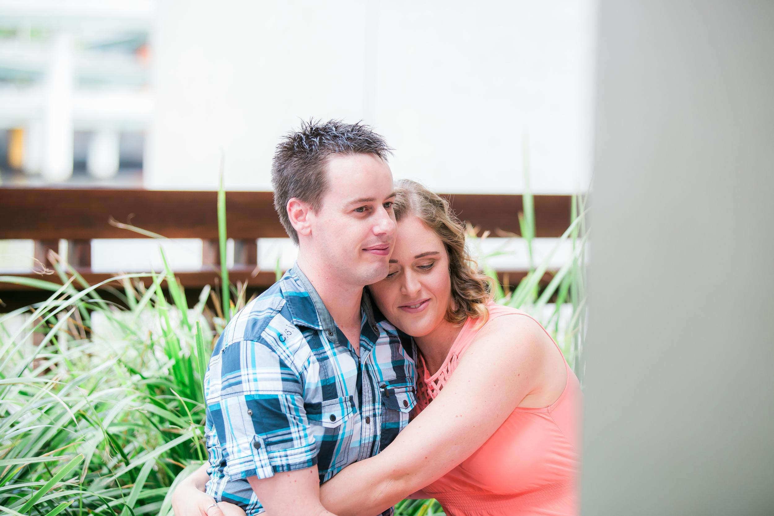 Brisbane Photographer - Raw Design Media