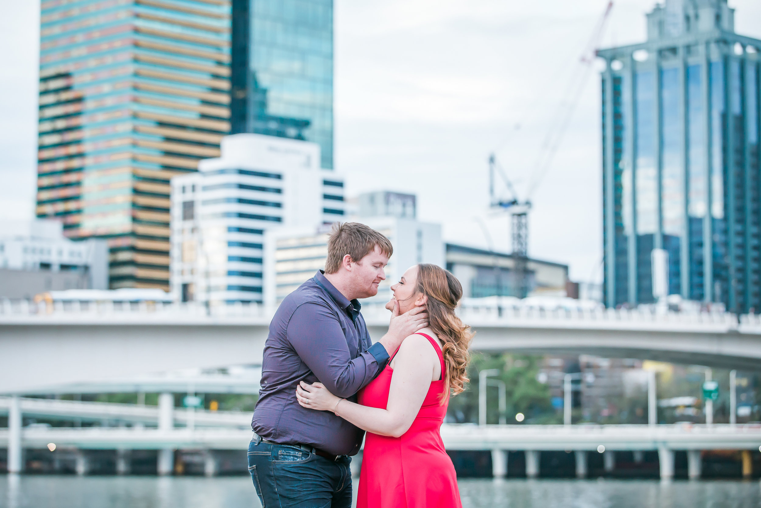 Brisbane Photographer
