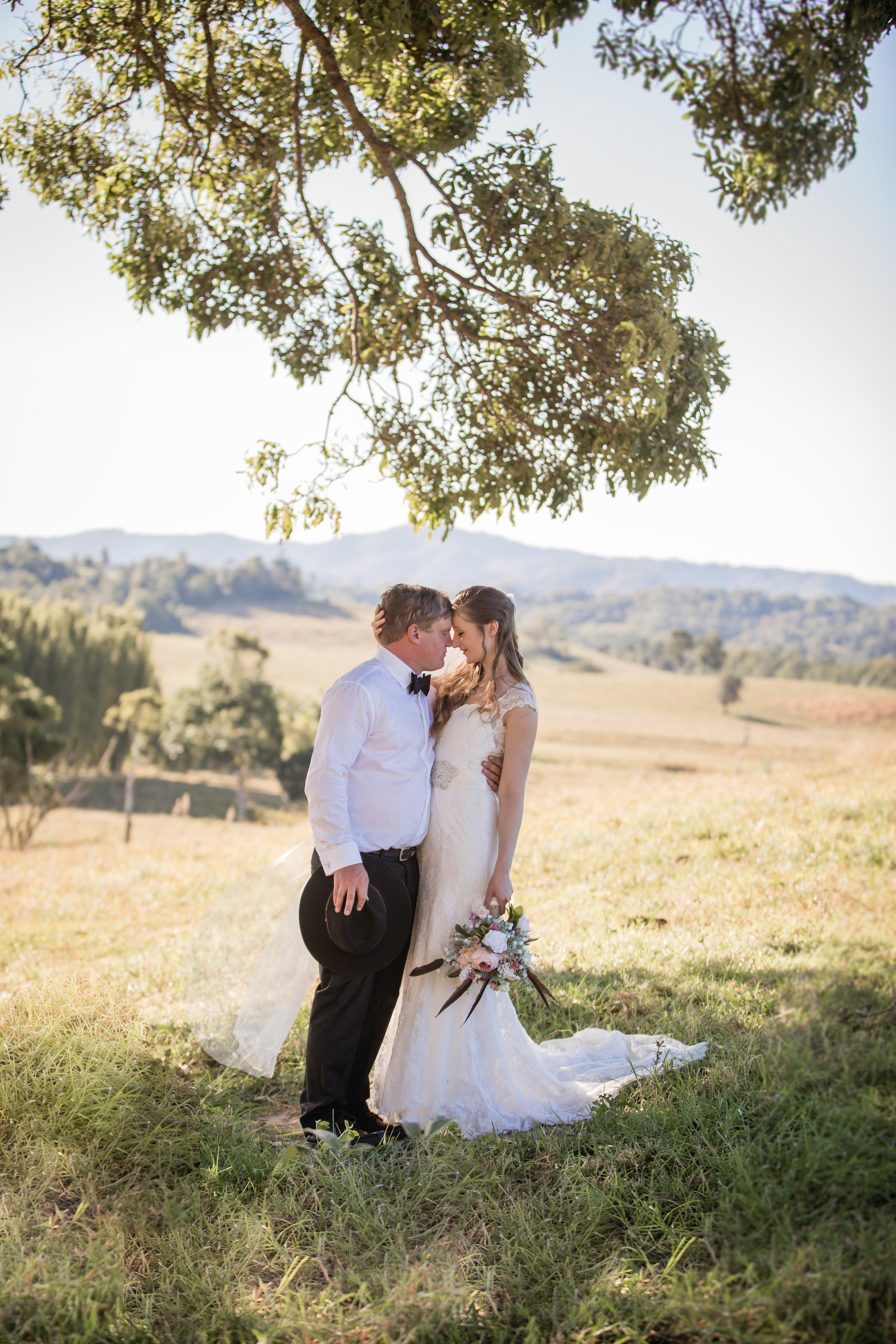 Raw Design Media - Wedding photographer-51.jpg