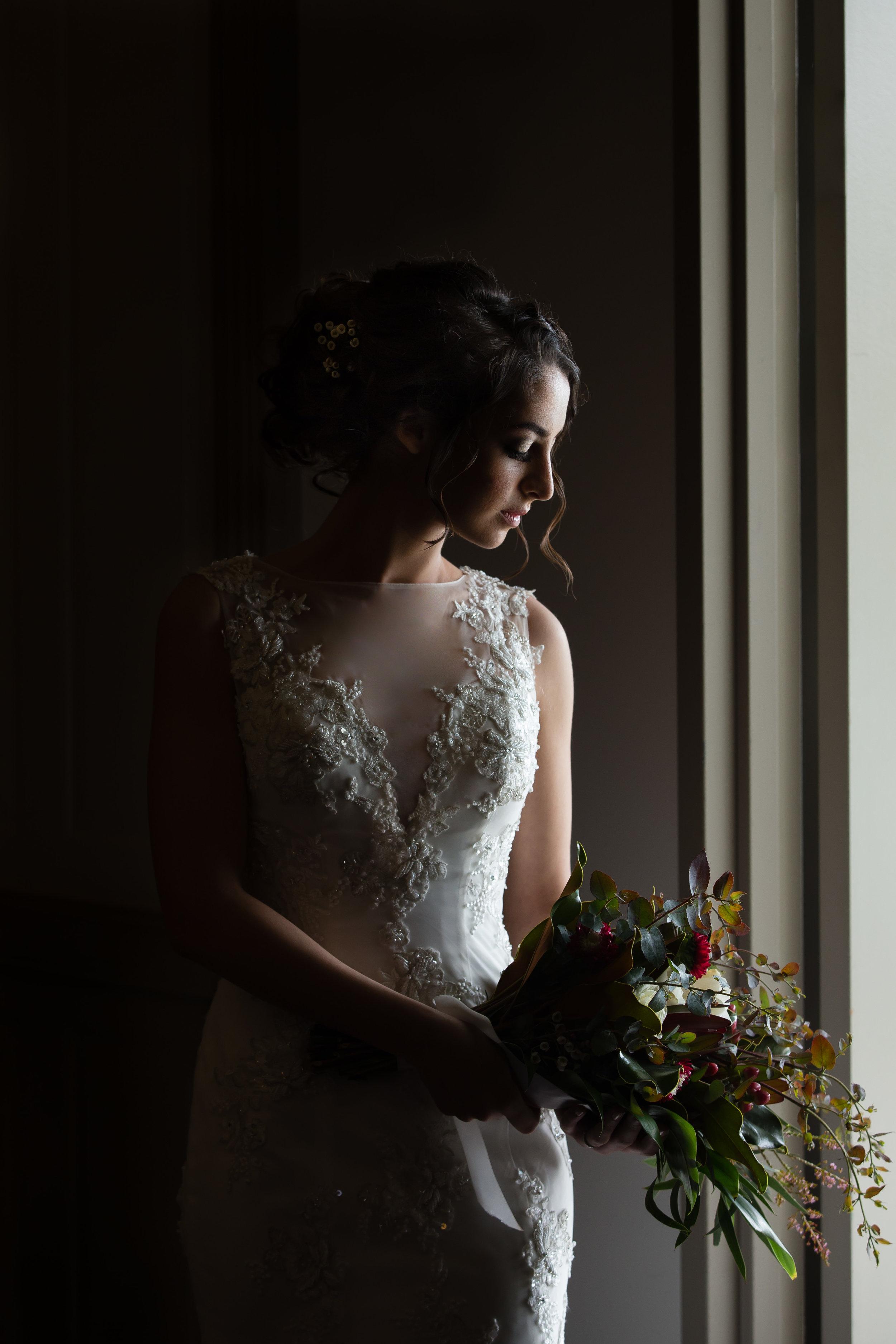 Raw Design Media - Wedding photographer-28.jpg