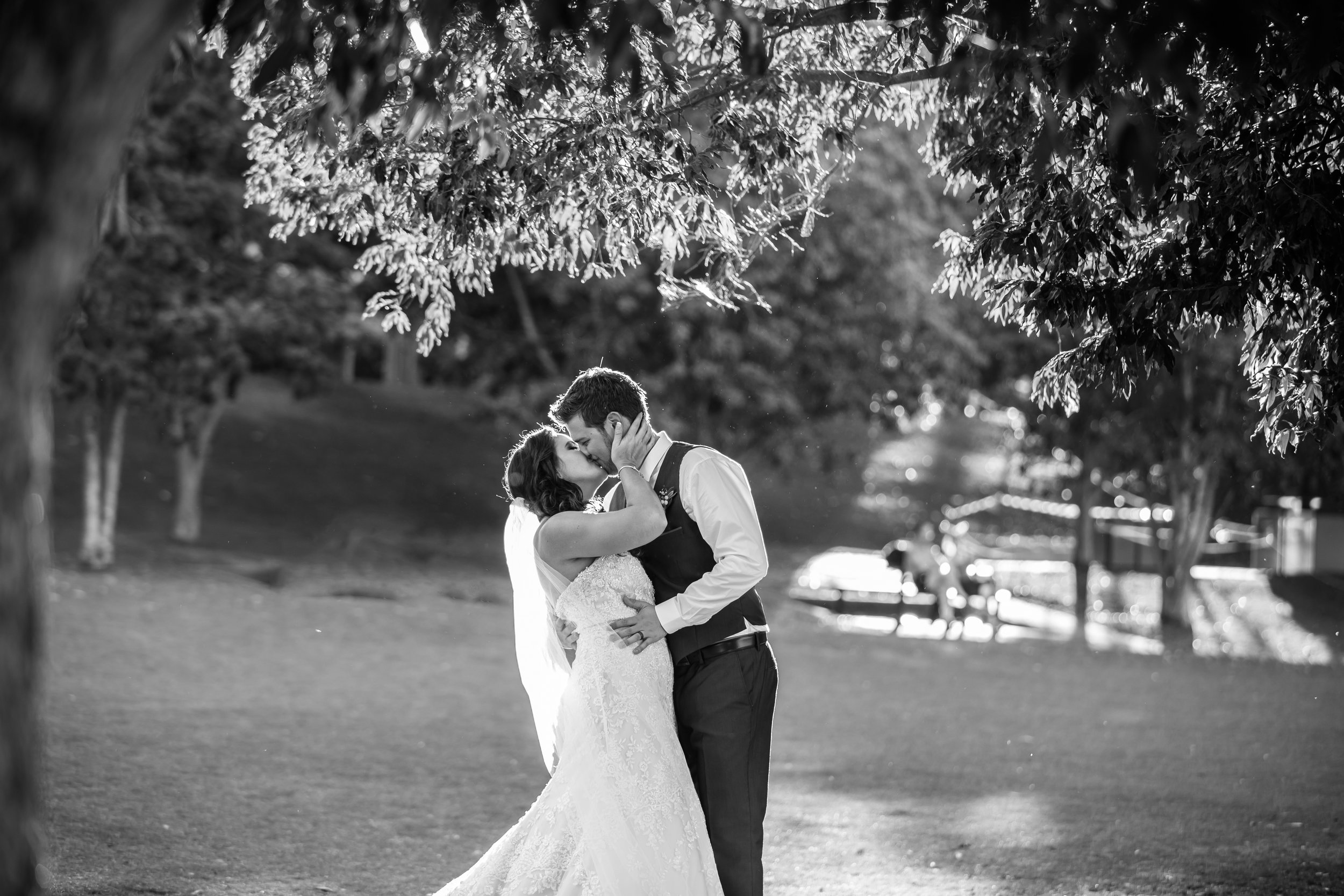 Raw Design Media - Brisbane Wedding photographer