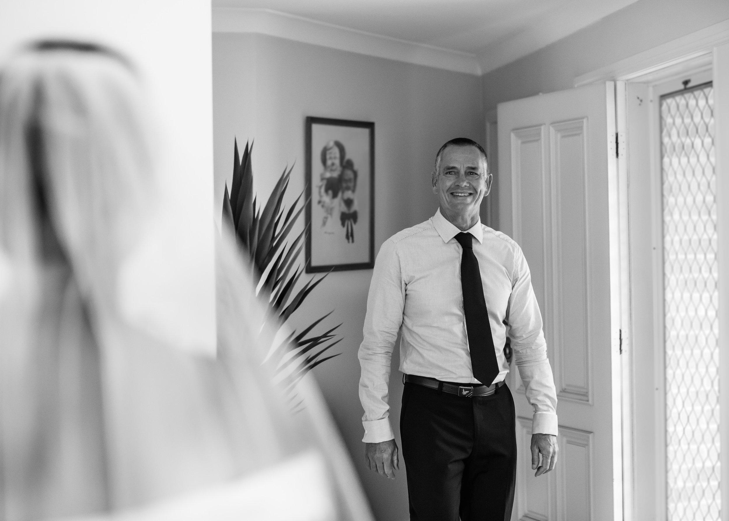 Raw Design Media wedding photography